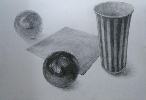 dessin.tips